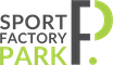 Sport Factory Park Logo