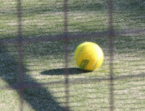Tenis – ciekawostki